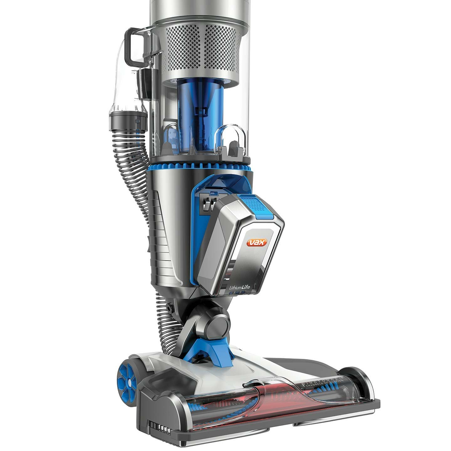 Our top 10 vacuum cleaners of 2015 air cordless upright vacuum cleaner sciox Choice Image