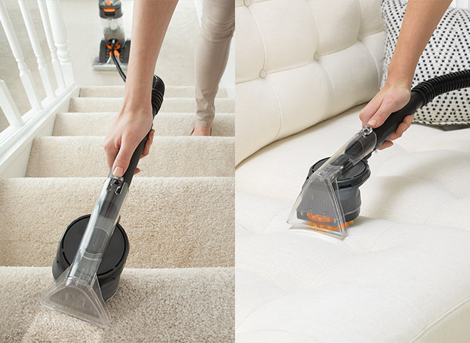 Can Vax Steam Cleaner Be Used On Carpets Carpet Vidalondon