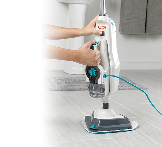 Vax Floor Steam Cleaner Instructions Carpet Vidalondon