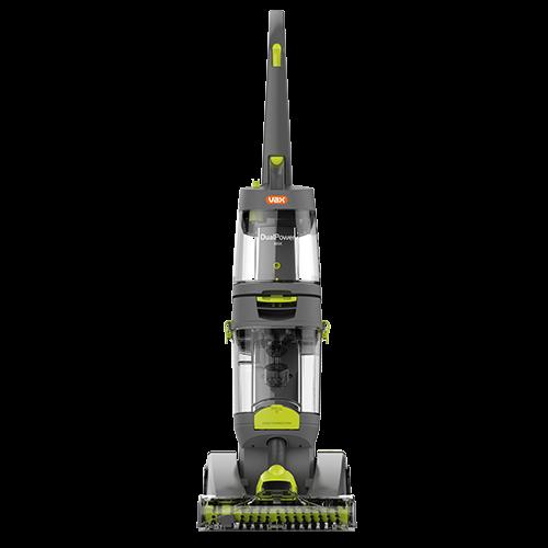 carpet washers carpet cleaners vax rh vax co uk Laguna PowerJet 2000 vax rapide powerjet pro instruction manual