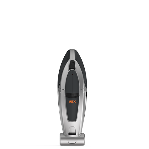 OUR CORDLESS VACUUM CLEANERS