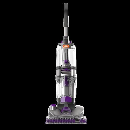 Instructions For Vax Dual Power Carpet Cleaner Best Carpet 2018