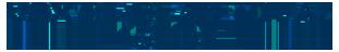 ONEPWR logo