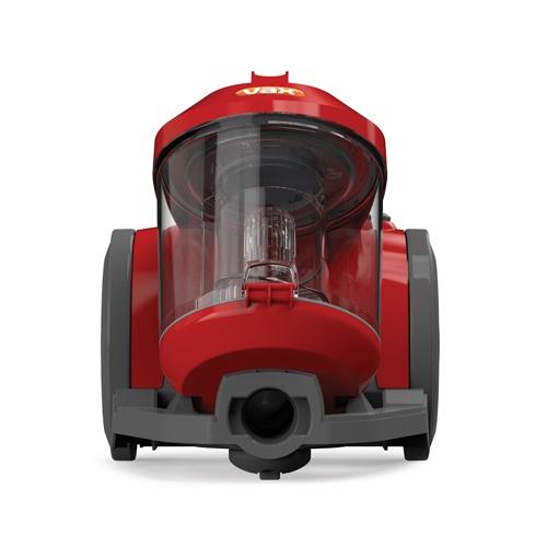 Vax Energise Vibe Pet Cylinder Vacuum Cleaner Hepa Filter