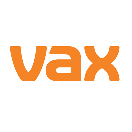 Vax Dirt Container