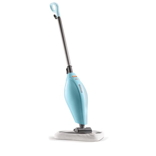 27f604f1c1c760 BOX DAMAGED Vax Aqua Steam Cleaner Stick Mop Floor Lightweight S87-T1-B
