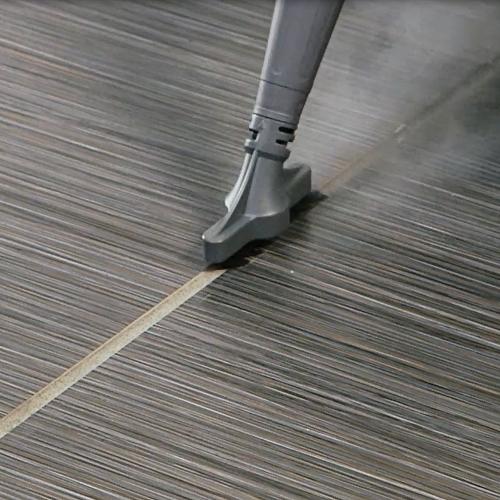 Vax Vx22 Steamer Floor Steam Fresh 1600w: Vax Steam Fresh Combi Classic Mop Cleaner Detachable