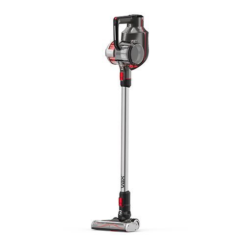 Vax Blade Ultra Cordless Vacuum Cleaner 32v Stick