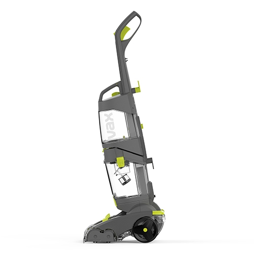 Vax Dual Power Max Carpet Cleaner Instructions The Best Carpet Of 2018