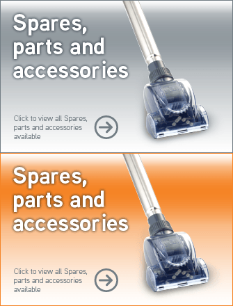 Buy Genuine Vax Spares Amp Solutions Vax Official Website