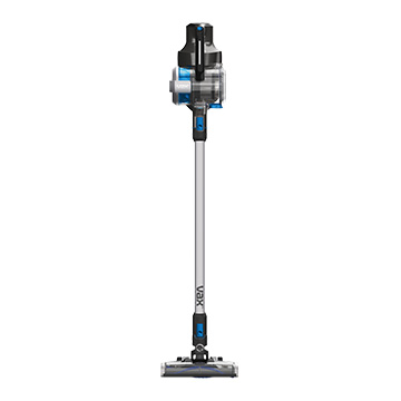 Vax Blade 32V Cordless Vacuum Cleaner with Toolkit