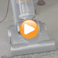Power 2 Vacuum Cleaner