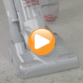 Power 4 Pet Vacuum Cleaner