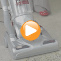 Power 6 Pet Vacuum Cleaner