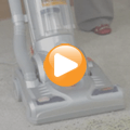Power 6 Vacuum Cleaner