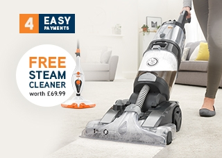 Vax Carpet Steam Amp Vacuum Cleaners Vax Official Website