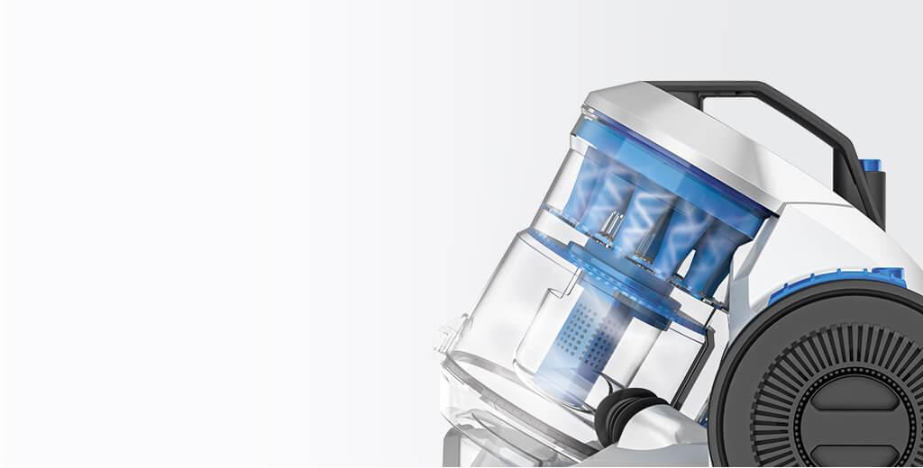 Vax Air Pet Cylinder Vacuum Cleaner Vax Official Website