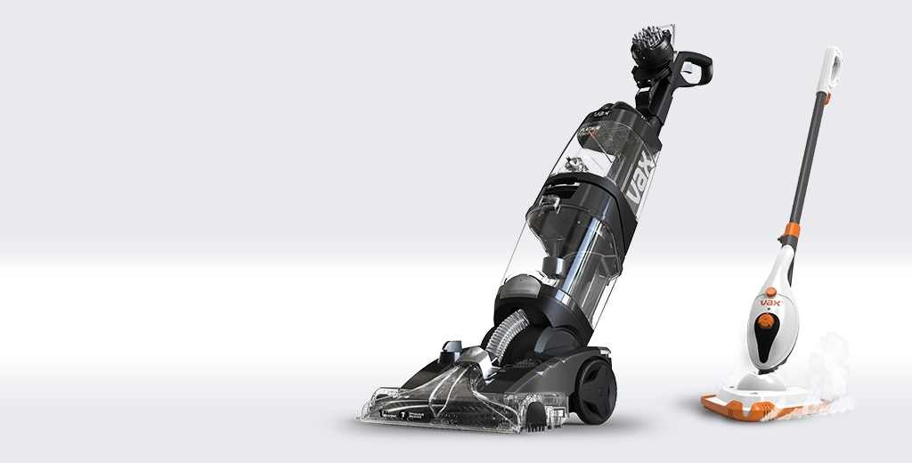 Vax Platinum Power Max Ecb1spv1 Carpet Cleaner Vax