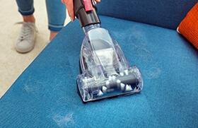 Vax Carpet And Hard Floor Cleaner